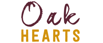Oak Hearts Academy
